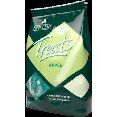 Spillers Apple Treats – 1kg