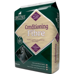 Spillers Conditioning Fibre– 20kg