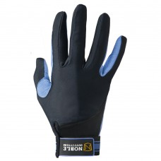 Perfect Fit Glove - Periwinkle
