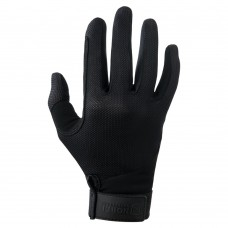 Perfect Fit Cool Mesh Glove - Black