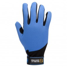 Perfect Fit Cool Mesh Glove - Blue Heather