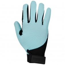 Perfect Fit Cool Mesh Glove - Antigua