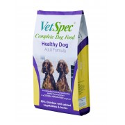Vetspec Healthy Dog 2kg