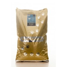 Super Premium Cat Chicken 2kg