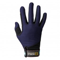 Perfect Fit Glove - Navy