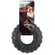 All For Paws Mighty Rex Wheel (3 sizes Available)