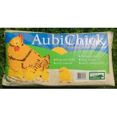 Aubichick 20kg