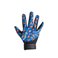 Kids Perfect Fit Glove - Apple & Carrots