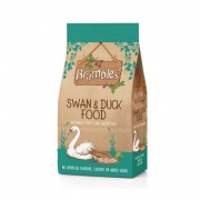 Brambles Swan & Duck Food 1.7kg