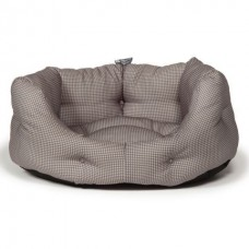 Danish Design Vintage Slumber Bed (Available in 4 sizes)