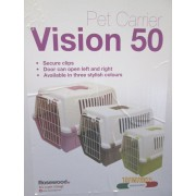 Vision Classic 50 Pet Carrier