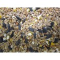Standard Wild Bird Food (available in 4 sizes)