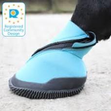 Woof Medical Hoof Boot