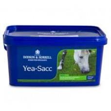 Dodson & Horrell Yea-Sacc - 2kg