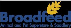 Broadfeed Ltd
